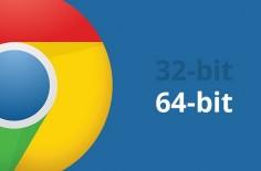 Mozilla -1