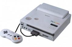 PlayStation001