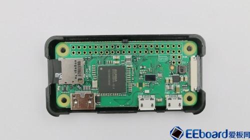 Raspberry-Pi-Zero-W-8