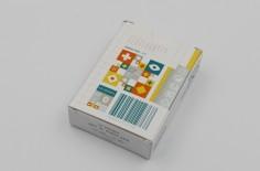 arduino101-review-3