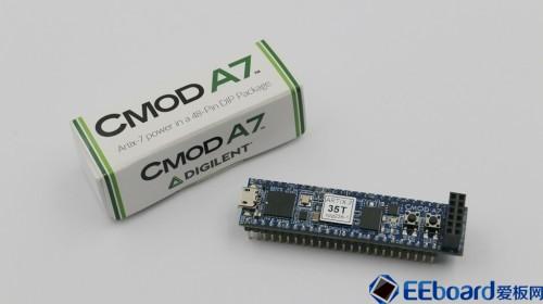 cmod a7-35t-5