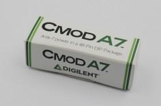 cmod a7-35t-6