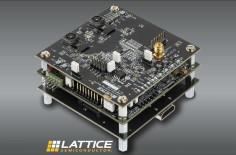 lattice001