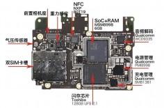 mi6qc4-5