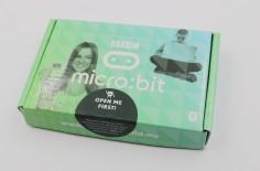 micro:bit-8