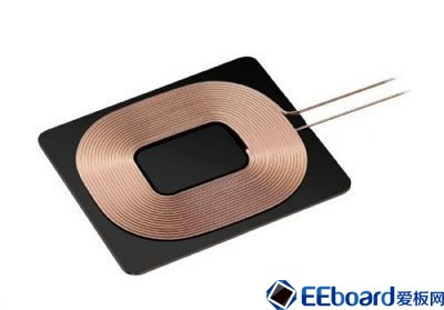 大联大诠鼎集团推出基于Richtek技术的无线充电解决方案