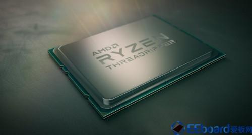 AMD001