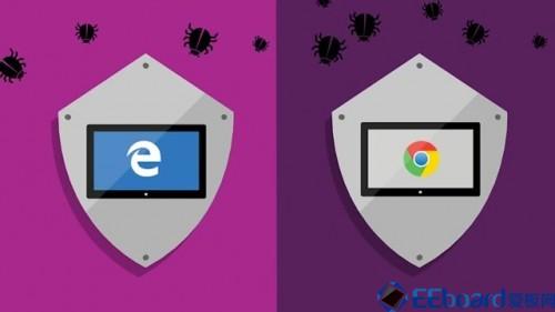Chrome OS002