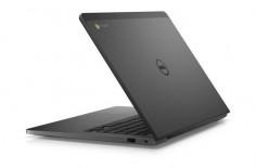 Chromebook003
