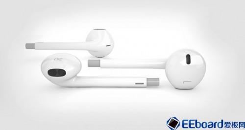 EarPods001
