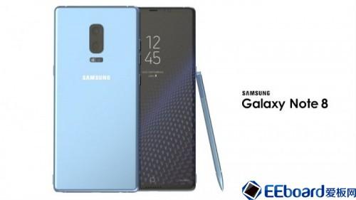 Galaxy -2