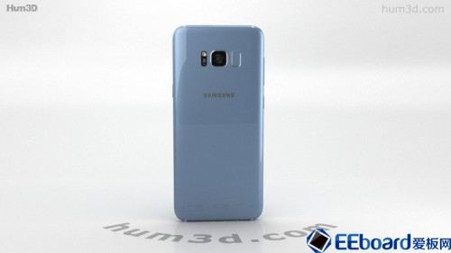 Galaxy Note 8002