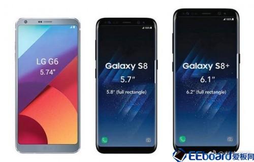 Galaxy003