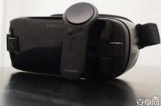 Gear VR001
