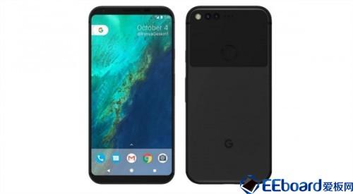 Google002