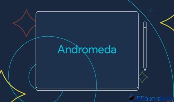 放Linux!谷歌枪毙Andromeda操作系统!