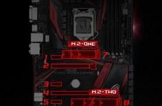 ROG -1