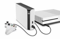 Xbox One001