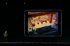 iPad Pro001
