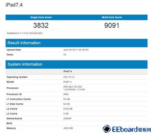 iPad Pro002