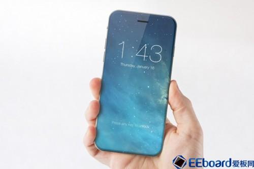 iPhone -1