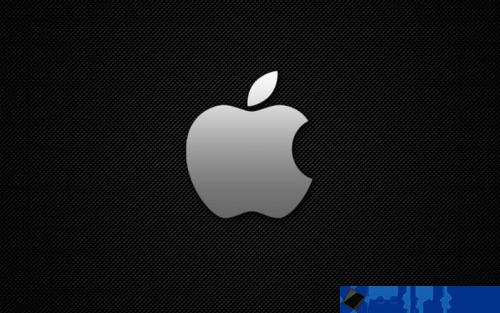如果蘋果把微信下架了,你們還用蘋果嗎?