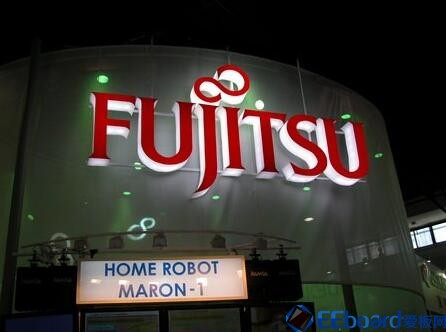 """要加入人工智能芯片战局:富士通正在研发首款AI处理器""""DLU"""""""