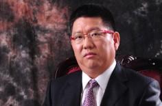 腾讯联合创始人曾李青