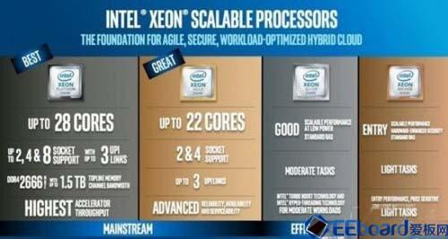 AMD-3-500x267