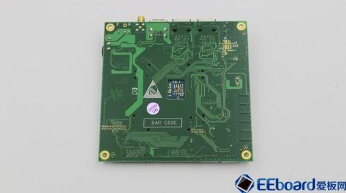 EVB-T335-6