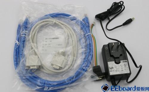 EVB-T335-9