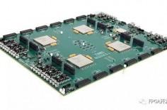 FPGA001