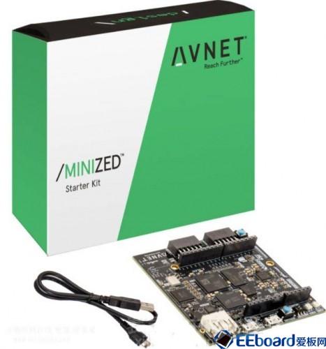 MiniZed1