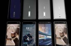 Nokia-1-500x398