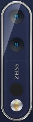 Nokia -2