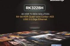 RK3228H