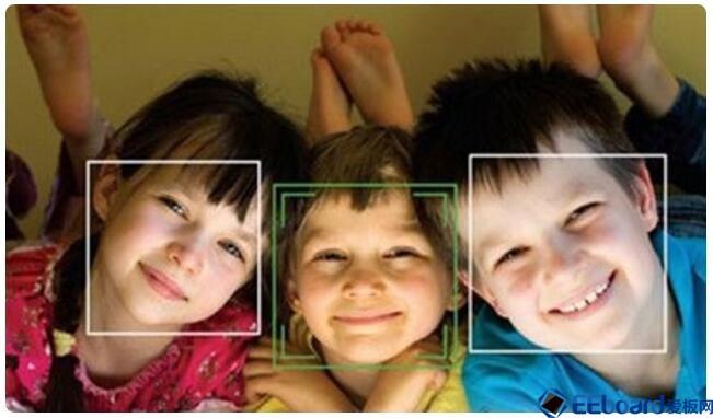 超越谷歌,中国公?#24452;?#20840;球最权威人脸识别算法测试第一名