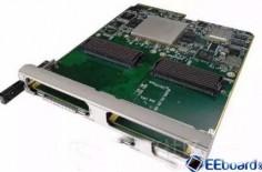 VadaTech-1-500x281