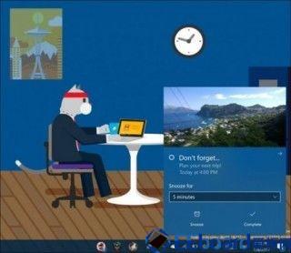 Windows -2