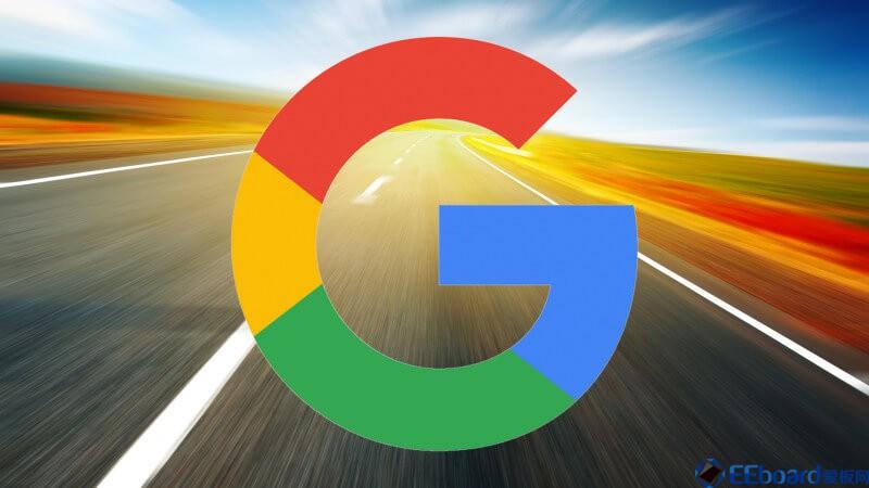为了所有设备更加流畅?Google必须删除Google Instant功能?