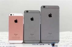 iPhone0013