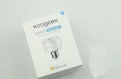 koogeek-1