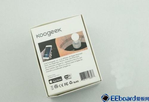 koogeek-2