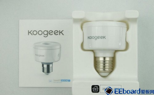 koogeek-5