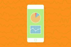 quantified-app