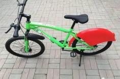 3Vbike001