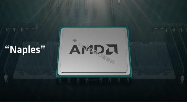 7纳米制程+AI运算,AMD表示下一代显卡要死磕NVIDIA?