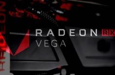 GPU Radeon RX Vega001