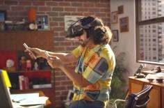 HoloLens001