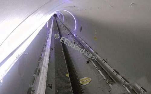 Hyperloop006-500x312